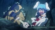-SS-Eclipse- Hayate no Gotoku - 2nd Season - 12 (1280x720 h264) -EA2C2BB8-.mkv 000607565