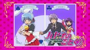 -SS-Eclipse- Hayate no Gotoku - 2nd Season - 12 (1280x720 h264) -EA2C2BB8-.mkv 000652610