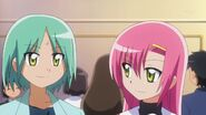 -SS-Eclipse- Hayate no Gotoku - 2nd Season - 12 (1280x720 h264) -EA2C2BB8-.mkv 000695946