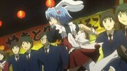 -SS-Eclipse- Hayate no Gotoku - 2nd Season - 12 (1280x720 h264) -EA2C2BB8-.mkv 000938313