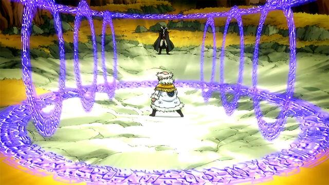 ~ Magia Prohibida: Amaterasu [Petición] 640px-Hades_Bomb_Formula