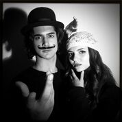 Mustache partners
