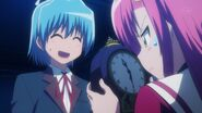 -SS-Eclipse- Hayate no Gotoku - 2nd Season - 13 (1280x720 h264) -BD763481-.mkv 000358149