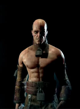 ArkhamCityProfileImageZsasz