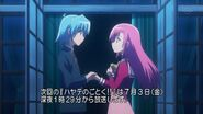 -SS-Eclipse- Hayate no Gotoku - 2nd Season - 13 (1280x720 h264) -BD763481-.mkv 001155738