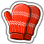 Winter Mittens-icon