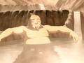 Iroh bathing.png