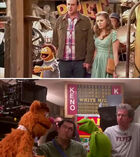 TheMuppets-(2011)-TheaterTour-ReunitingF&amp;K