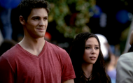 Tvd-recap-ghost-world-screencaps