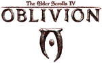 TESOblivionLogo