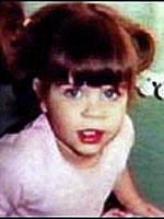 Audrey Santo Net Worth