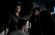 Tvd-recap-the-reckoning-12