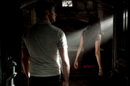 Tvd-recap-the-reckoning-43