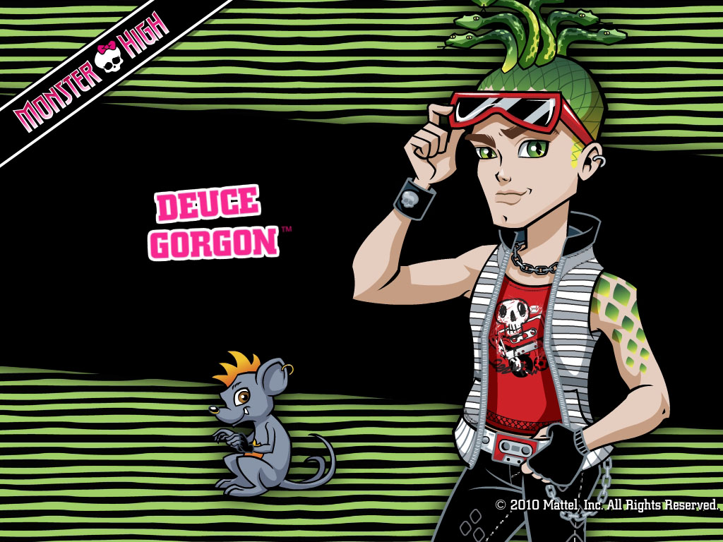 http://images2.wikia.nocookie.net/__cb20111108053734/monsterhigh/es/images/f/f7/Deuce_gorgon.jpg
