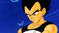 Vegeta.CallToAction