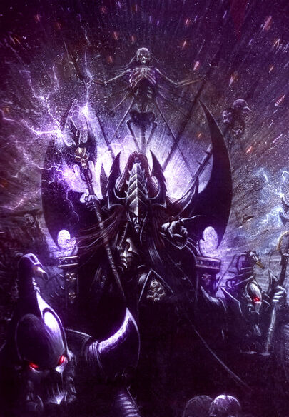 Dimensional Clash V: The OOC.  We're back!  We're looking for new players, don't worry, we'll get you up to speed.  - Page 3 405px-Dark_Eldar_Lord