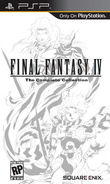 254px-FF4PSP NA Boxart