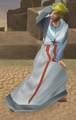 Sister catherina dancing.png