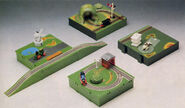 ERTLminiplaysets