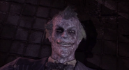 Arkham-city-joker-dead-with-a-smile-on-his-face