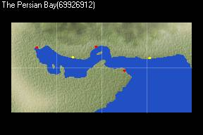 The Persian Bay