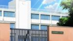 Escuela primaria Ukiyo-e