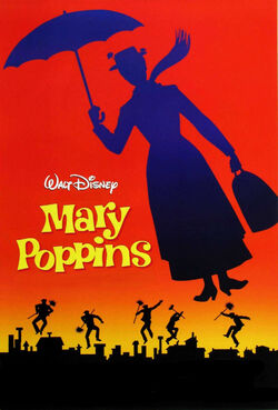 Mary-poppins-original