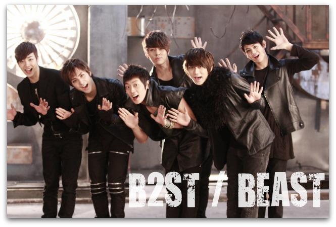 [Kpop] Beast 09%C2%A1%C2%A1-b2st