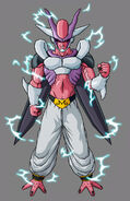Ultimate buu by hsvhrt-d48trl0