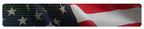 Cardtitle flag unitedstates.png