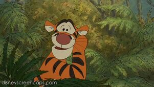 Winnie2011-disneyscreencaps.com-2810
