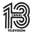 LA MEJOR DÉCADA DE LA TELEVISIÓN EN ESPAÑOL, LOS MARAVILLOSOS OCHENTAS | REVISA AQUÍ LA PROGRAMACIÓN | LA MÁQUINA DEL TIEMPO - Página 7 109px-XHDF1970