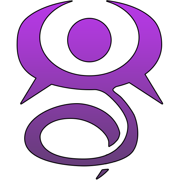Phantom Lord Symbol