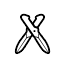 Throwingknives icon