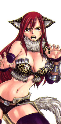My Character in Fairy Tail  200px-Flight_Armor_from_Manga_Cover