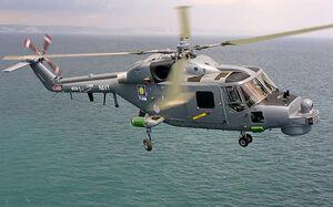 Super Lynx Helicopter.jpg