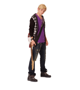 http://images2.wikia.nocookie.net/__cb20111112164341/austinally/images/9/97/Aa57.PNG