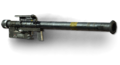 FIM-92 Stinger icon MW3