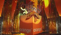 TheOrangeShow-06