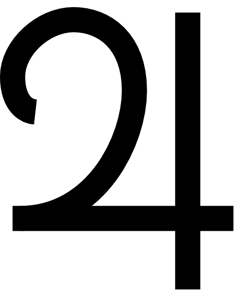 Jupiter symbol pngJupiter Roman God Symbols