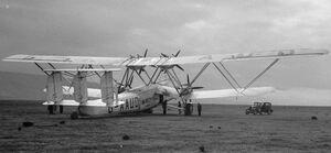 Handley Page H.P.42 Hanno 2.jpg