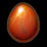 Volcano idea egg2