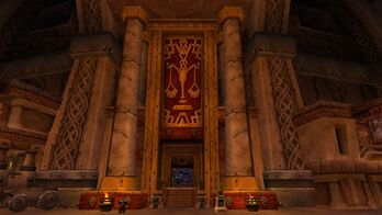 Ironforge Bank
