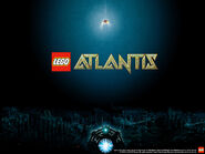 Atlantis wallpaper16