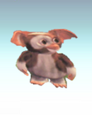 Gizmo smash bros