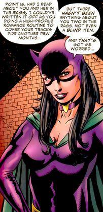 1102561-catwoman 1.jpg