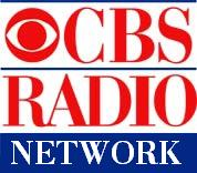 CBS Radio Network