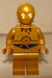 C-3PO 2012