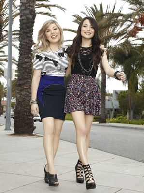 Normal_icarly Promo Pics 04