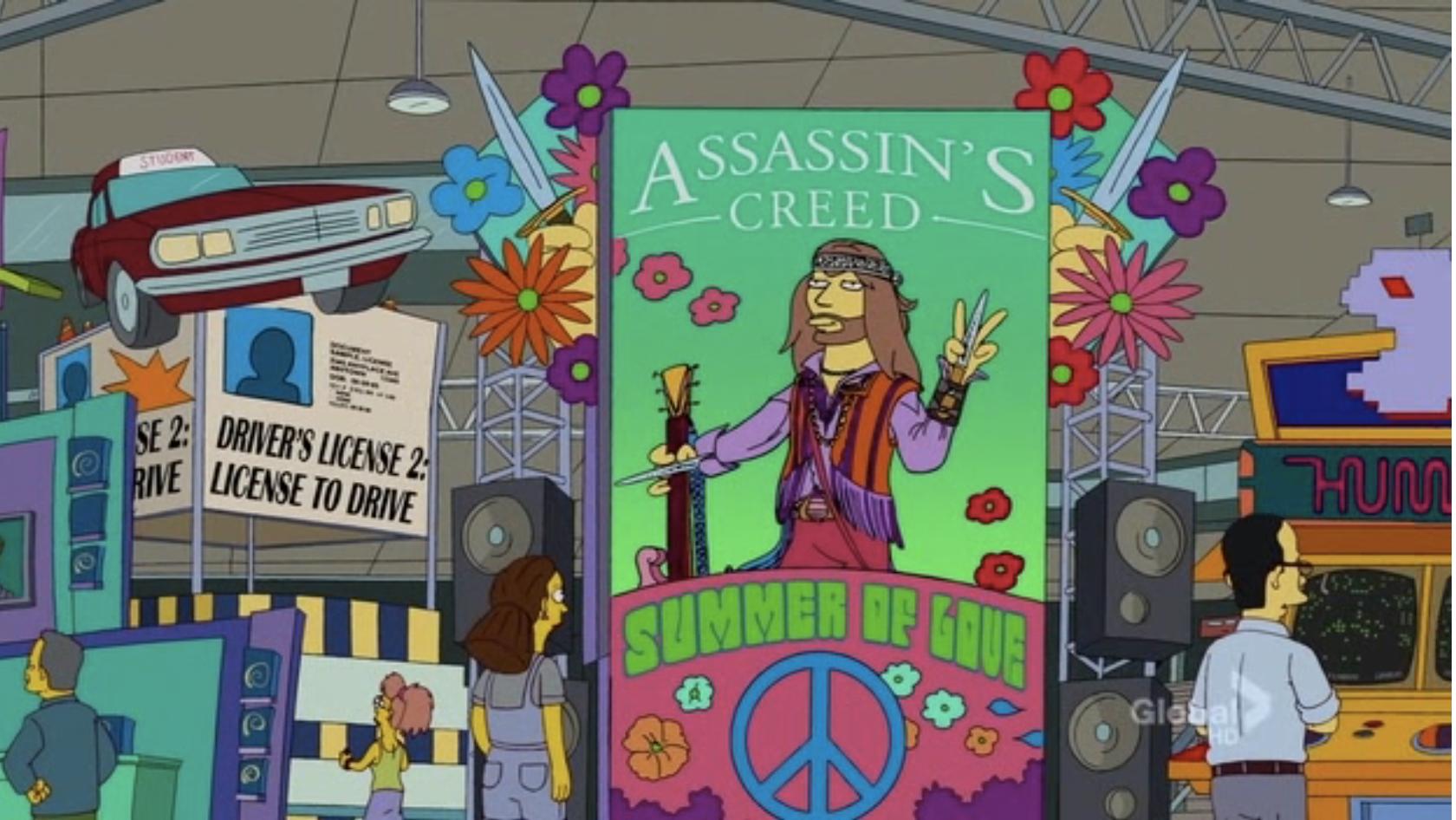 Assassinscreedsummoeroflove.png